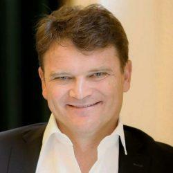 Christian Mugrauer