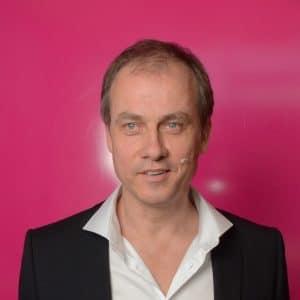 Peter Lüder Vortrag