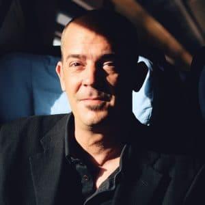 Philip Horváth