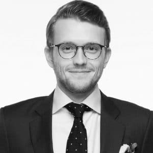 Philipp Kristian Diekhöner Vortrag