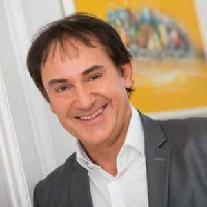 Dr. Roman Szeliga