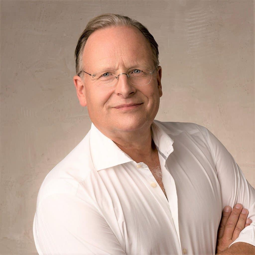 prof-dr-dietrich-gronemeyer