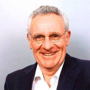 Rafael Kasischke Vortrag
