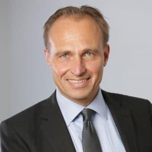 Ralf Utermöhlen Vortrag