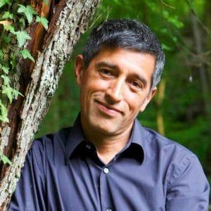 Ranga Yogeshwar Vortrag