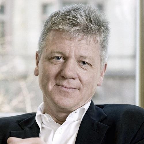 dr-reinhard-k-sprenger
