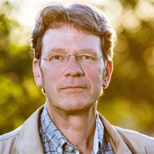 Roland Günter