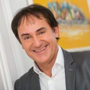 Roman Szeliga Profile