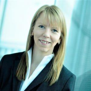 Sandra Rose-Fröhlich