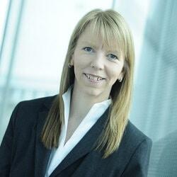 Sandra Rose-Fröhlich Referentin