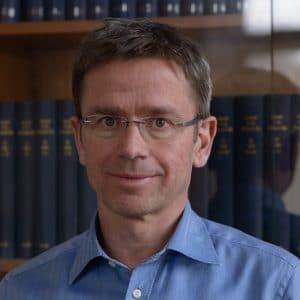Stefan Rahmstorf Vortrag