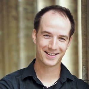 Steffen Kirchner Vortrag