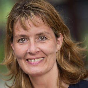 Stephanie Borgert Vortrag