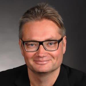 Thomas Wagner Vortrag