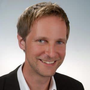 Timo Aden Vortrag