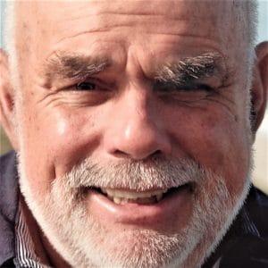 Prof. Ulrich Matthée