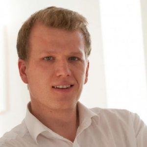Alexander Kraemer