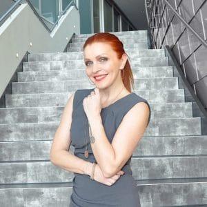Viola Möbius