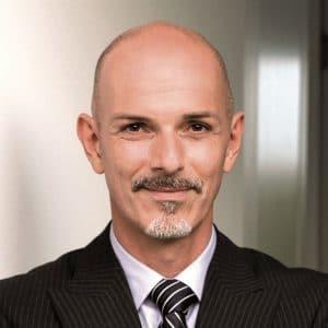 Werner Katzengruber Vortrag
