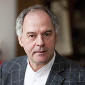 Wilhelm Schmid Vortrag