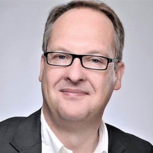 Wolfgang Brickwedde Vortrag