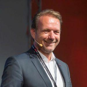 Andreas Herz