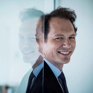Keynote-Speaker Andreas Steinle über die Zukunft