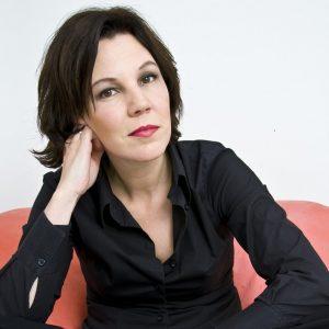 Anke Meyer-Grashorn-Ausschnitt_klein