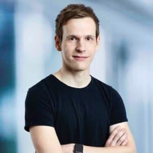 Christian Spancken