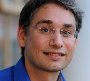 Dominik Dallwitz-Wegner