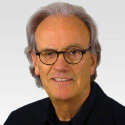 Dieter Brandes p-4 - Kopie (2)