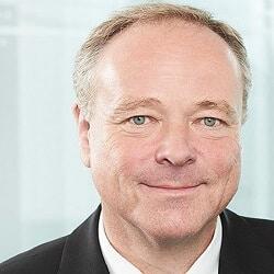 Dirk Niebel Redner
