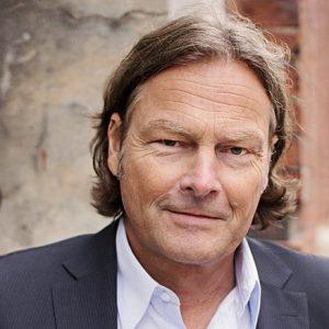 Dr. Jan Pierre Klage