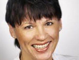 Dr. Eva Bittmann