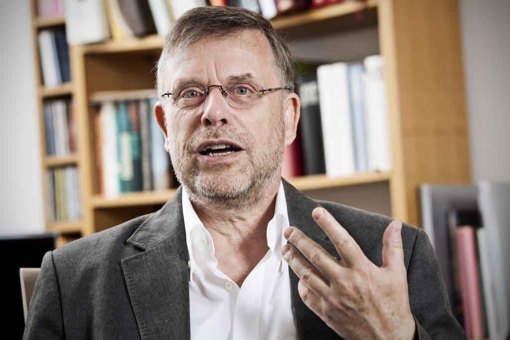 prof-dr-gunter-dueck