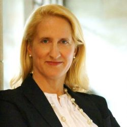 Annette Alsleben