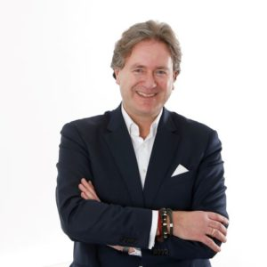 Dr. Volker Kitz