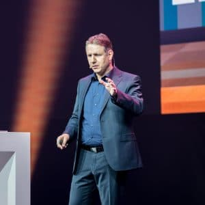 Dr. Jens-Uwe Meyer