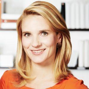 Julia Erdmann