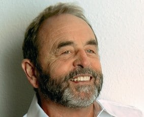 Dr. Klaus Doppler