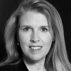 Prof. Dr. Kirsten von Sydow