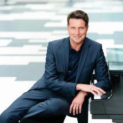 Piano Referent Martin Klapheck