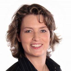Dr. Magda Bleckmann