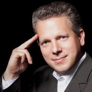 Emanuel Koch
