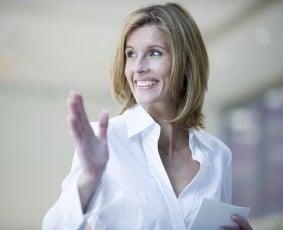 Monika Matschnig