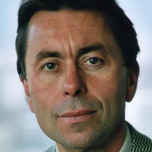 Prof. Dr. Norbert Bolz