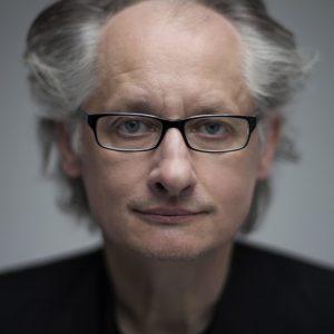 Gerhard Scheucher