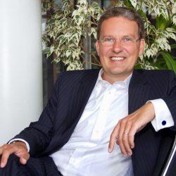 Prof Dr Guido Quelle