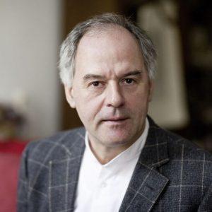 Prof. Dr. Wilhelm Schmid