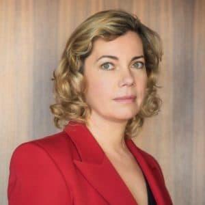 Prof. Dr. Anastassia Lauterbach